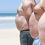 Pascual Obesidad Mórbida Cirugía