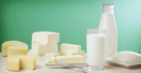 lácteos, leche, déficit de vitamina D, calcio y vitamina D, calcio