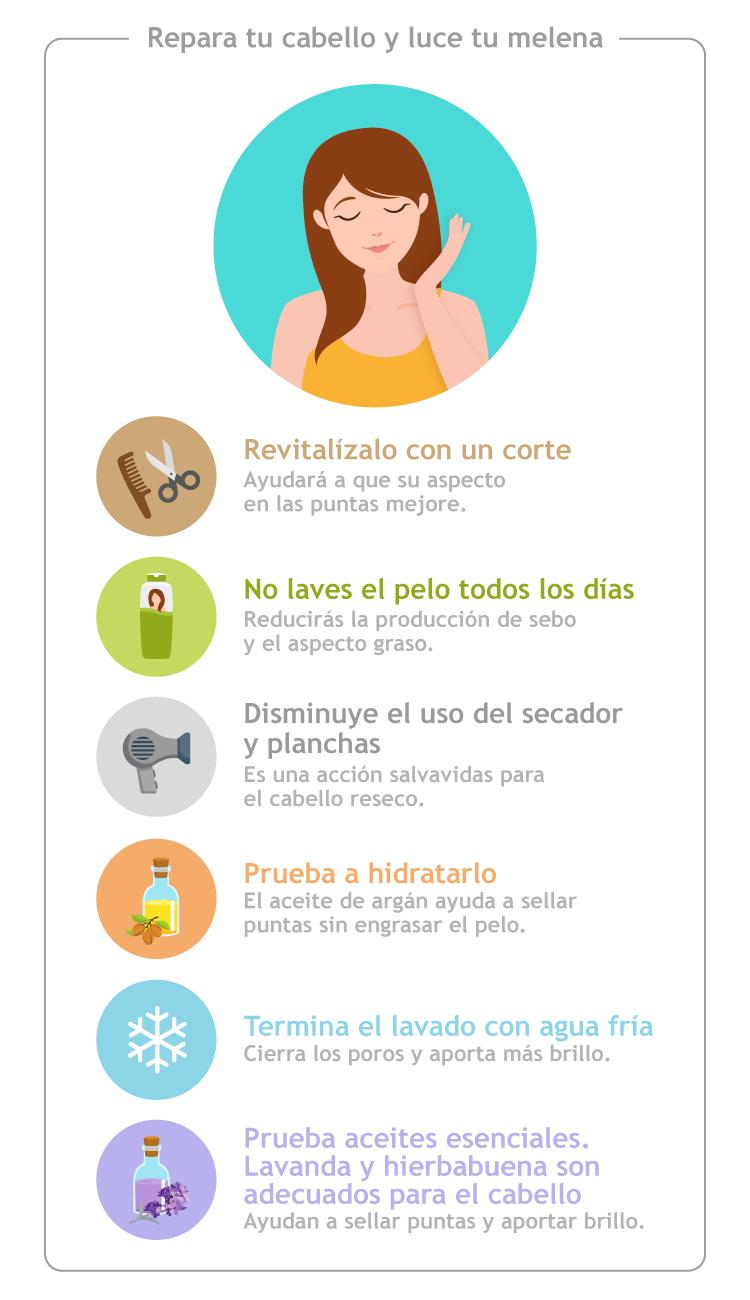 sla_jh_itps_infografia_remediosnaturales_13072018_002-3