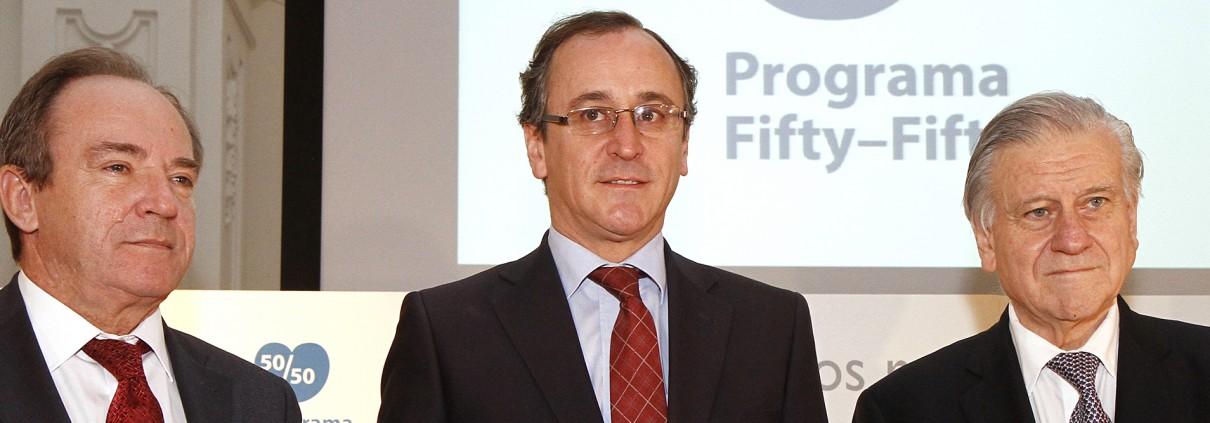 programa_fifty-fifty_1