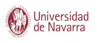 UNAV_Logo