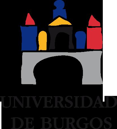 Univ. Burgos_logo_COLOR_2L_ABAJO