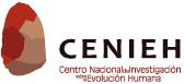 cenieh_logo