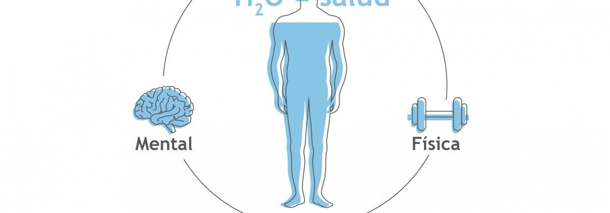SLA_BO_ITPS_infografia_hidratacion_13052016_006-02