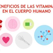 sla_jh_itps_infografia_vitaminas_29092017_005-2