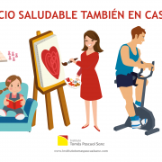 sla_bo_itps_infografia_ociosaludableencasa_09012018_001-02