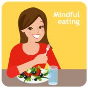 sla_jh_itps_infografia_mindfuleating_06082018_001-thumb