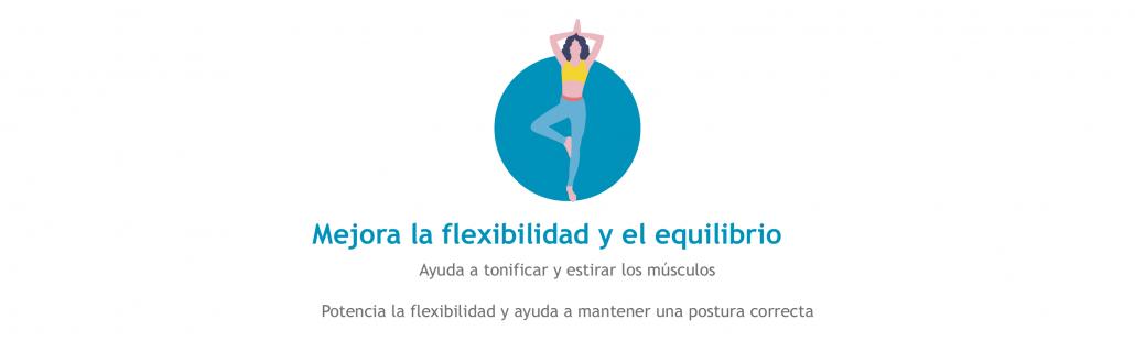 sla_bo_itps_infografia_yoga_25032019_001-05
