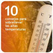 sla_jh_itps_infografia_10consejostemperaturasaltas_04062019_001_miniatura