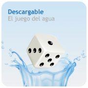 sla_jh_ipts_juegoagua_miniatura_02072019_003