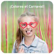 sgp_001_fd_ag_itps_carnaval_miniatura